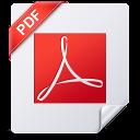 pdf przycisk